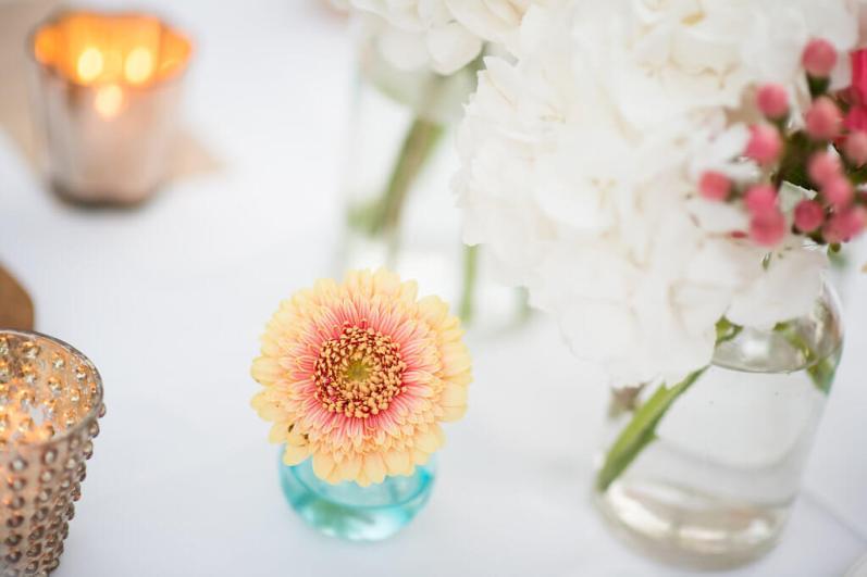 peachy-wedding-hotal-can-gall-35