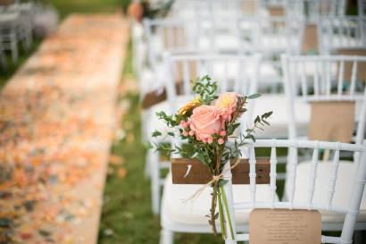 peachy-wedding-hotal-can-gall-8