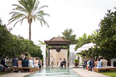 wedding-in-atzaro-13