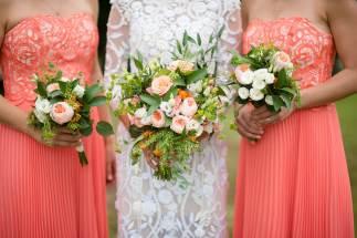 wedding-in-atzaro-18