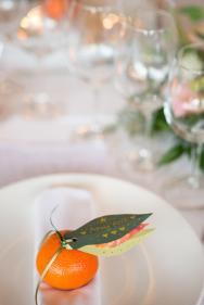 wedding-in-atzaro-21