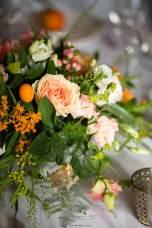 wedding-in-atzaro-22