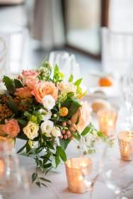 wedding-in-atzaro-24