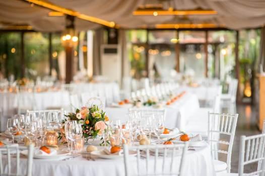 wedding-in-atzaro-25