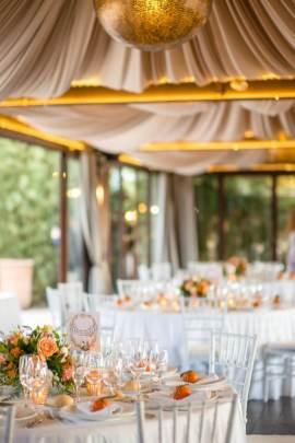 wedding-in-atzaro-29