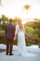 wedding-in-atzaro-32