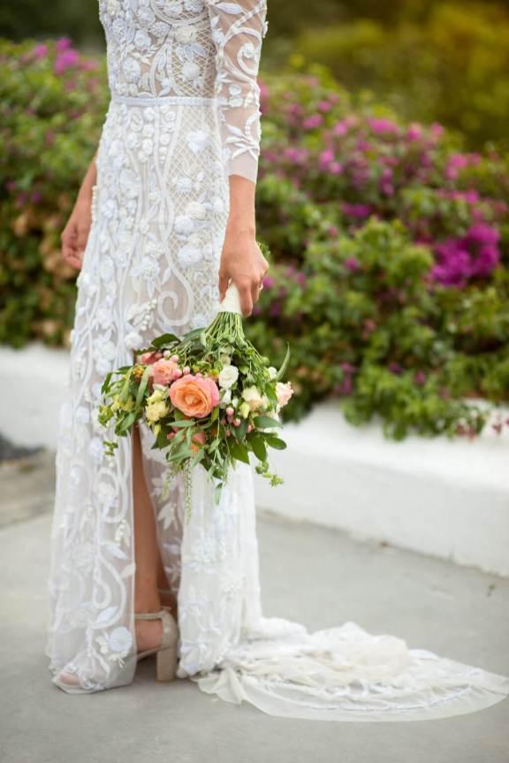 wedding-in-atzaro-33