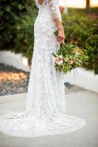 wedding-in-atzaro-34