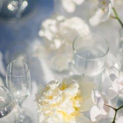 floral-dream-atzaro-ibiza (26)