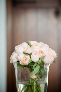 floral-dream-atzaro-ibiza (3)