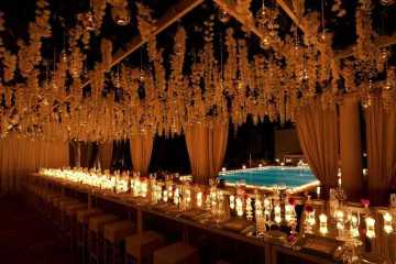 Is A Themed Wedding Right For You?