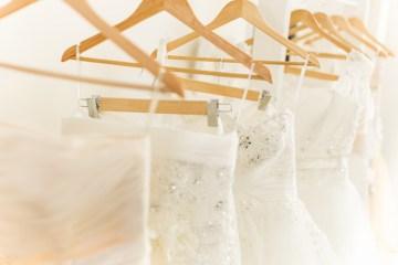 Cheaper Wedding Dress