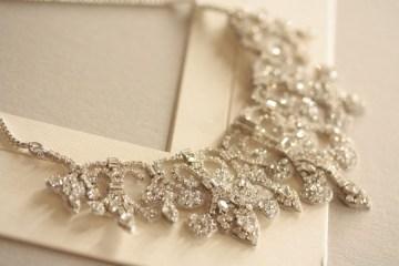 vintage-inspired-bridal-necklace-statement-wedding-jewelry.original