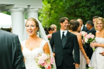 Considerations When Selecting Your Wedding Venue