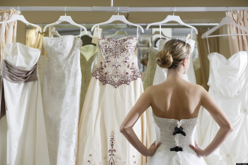Best Ways To Sell Your Wedding Dress After The Wedding Wedding
