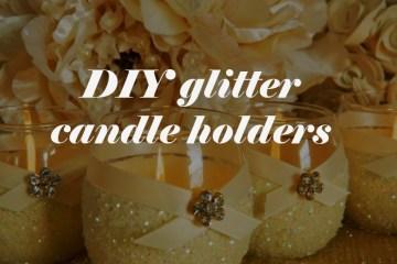 diy-glitter-candle-holders-header