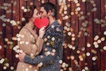 six-ways-to-reduce-stress-weddingfor1000