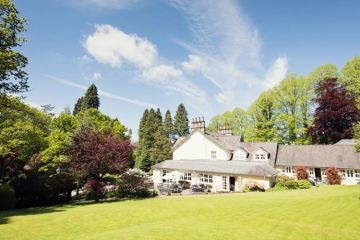 Lake Grove District Hotels - weddingfor1000.com