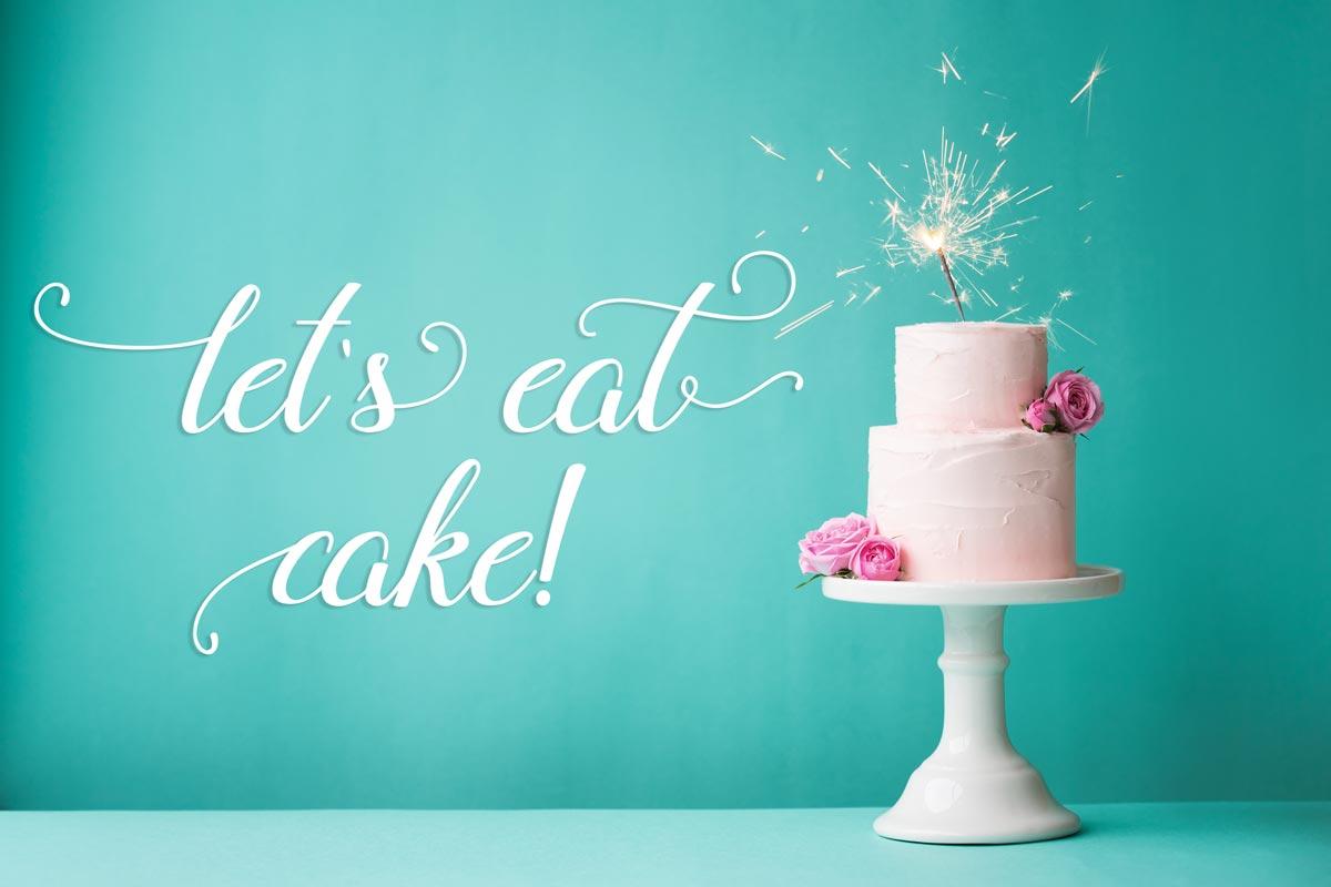 15 Best Wedding Cake Flavor Combinations
