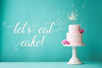 lets-eat-cake