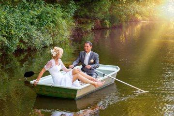 Go Smaller: Have an adorable, affordable micro wedding! - weddingfor1000.com