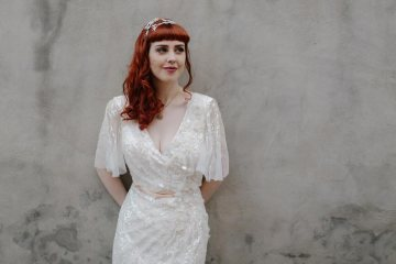 Shopping for an Affordable Wedding Dress Online- How to Find a High-Quality Wedding Dress For a Great Price