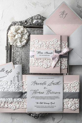 Diy Wedding Invitations You Can Create