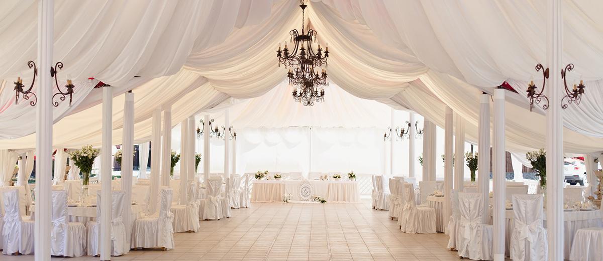 30 Adorable Wedding Reception Decorations Wedding Forward
