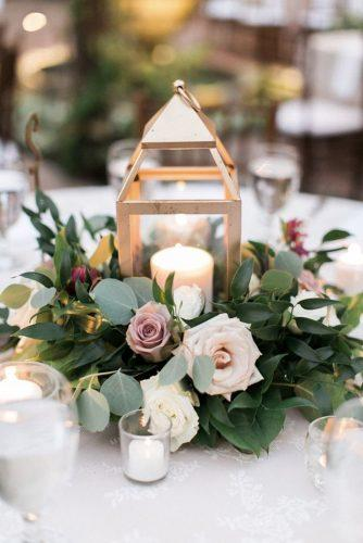 Hottest 2019 Wedding Trends From Pinterest Page 7 Of 11
