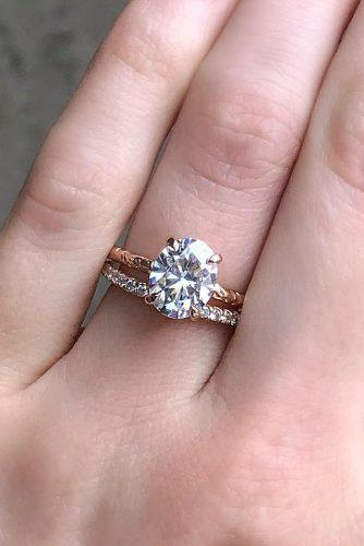 54 Budget Friendly Engagement Rings Under 1 000 Page 2 Of 6 Wedding Forward