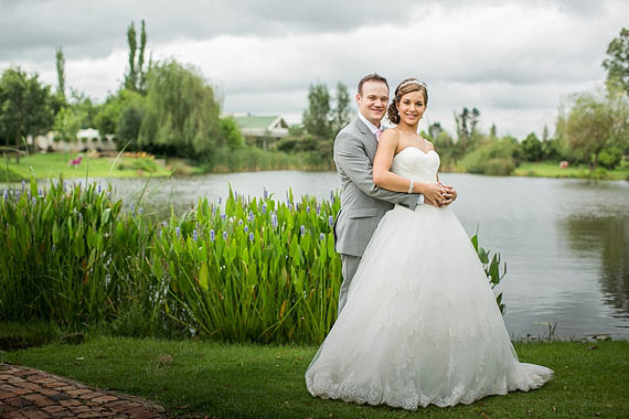 "Photographer: <a href=""http://www.jackandjane.co.za"" target=""blank"">Jack & Jane Photography</a>"