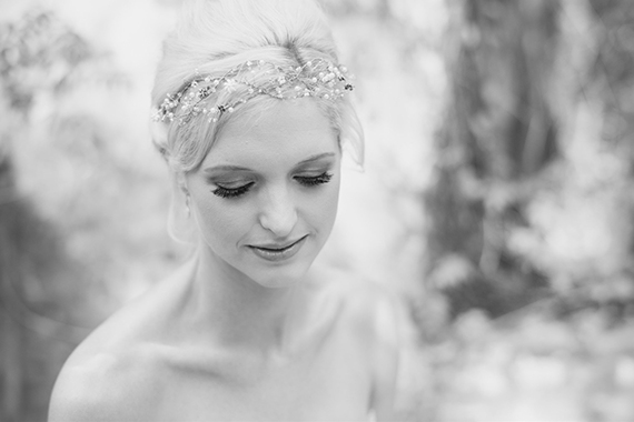 """Photography by <a href=""""http://www.laura-leigh.com/"""">Laura Leigh Photography</a>"""