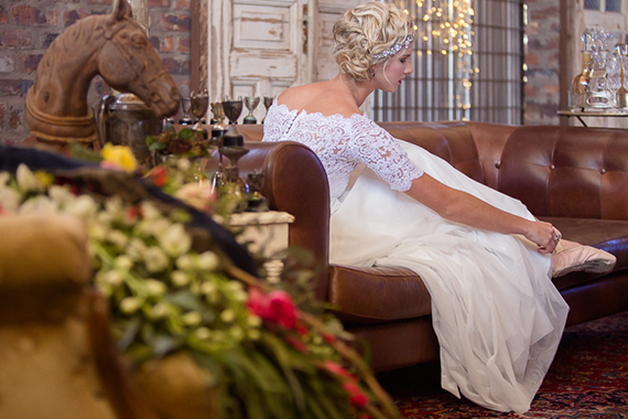 "Photography : <a href=""http://www.junejoubert.co.za/"" target=""_blank"">Juné Joubert Photography</a>"
