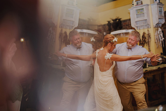 """Photography : <a href=""""http://gingeralephotography.com/"""" target=""""_blank"""">Gingerale Photography</a>"""