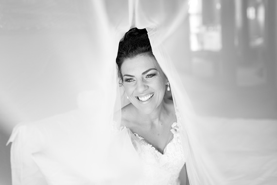 """<a href=""""http://www.sevenquartersphotography.co.za/"""" target=""""_blank"""">Seven Quarters Photography</a>"""