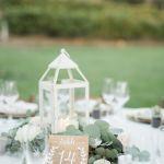 37 Wedding Lantern Centerpiece Ideas Trendy Wedding Ideas Blog