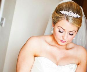 wedding makeup wedding hair and makeup plymouth devon and cornwall