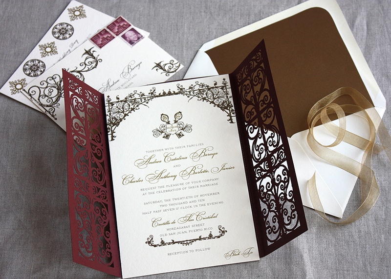 Best Place Buy Wedding Invitations Online