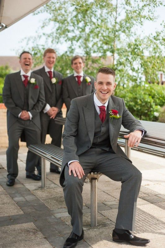 10-grooms-gifts-to-surprise-your-man-with-on-the-wedding-day-davidlovephotography.co.uk