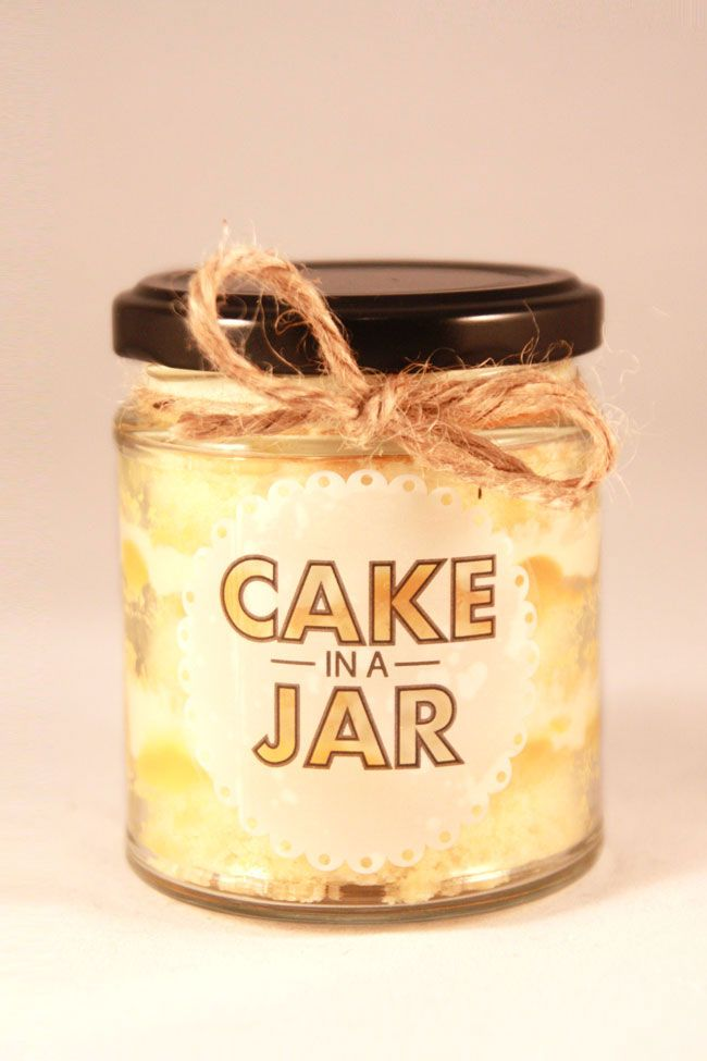 10-incredible-edible-wedding-favors-your-guests-will-love-cakeinajar.co.uk-Coll-Lemon 3:45