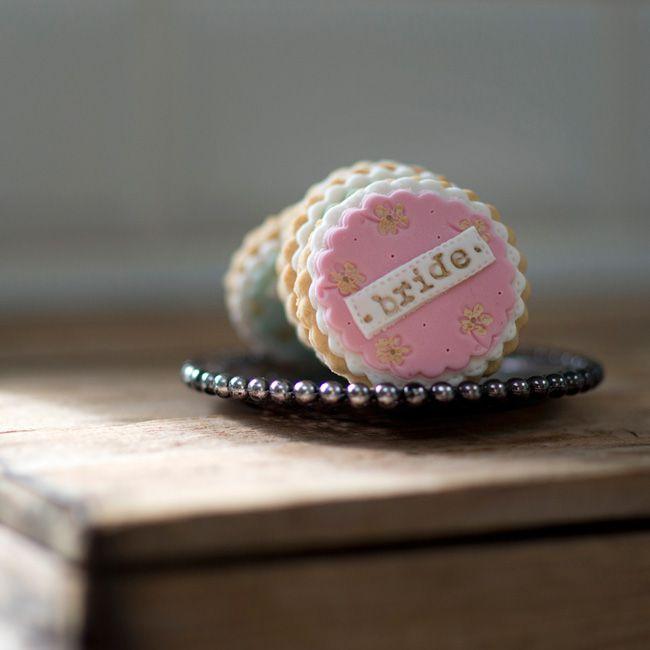 "10-incredible-edible-wedding-favors-your-guests-will-love-nila-holden ""width ="" 650 ""peak ="" 650 ""srcset ="" https://www.weddingideasmag.com/wp-content/uploads /2014/03/10-incredible-edible-wedding-favours-your-guests-will-love-nila-holden.jpg 650w, https://www.weddingideasmag.com/wp-content/uploads/2014/03/ 10-incredible-edible-wedding-favors-your-guests-will-love-nila-holden-150x150.jpg 150w, https://www.weddingideasmag.com/wp-content/uploads/2014/03/10-incredible -edible-wedding-favors-your-guests-will-love-nila-holden-300x300.jpg 300w ""sizes ="" (max-width: 650px) 100vw, 650px ""/></p data-recalc-dims="