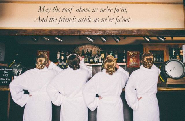 21-fun-wedding-photo-ideas-for-you-and-your-bridesmaids-chrisfishleighphotography.com