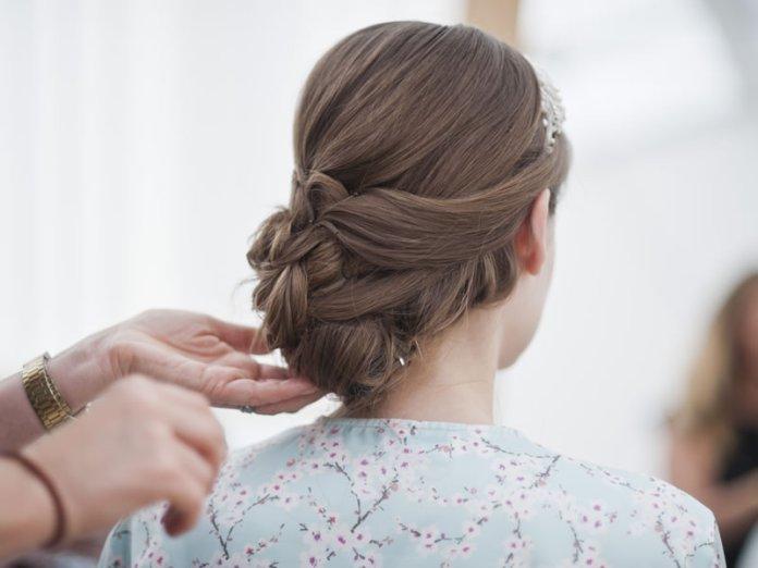 "pre-wedding-hair-health ""width ="" 800 ""peak ="" 600 ""srcset ="" https://i1.wp.com/www.weddingideasmag.com/wp-content/uploads/2016/10/pre-wedding-hair-health.jpg?w=696&ssl=1 800w, https://www.weddingideasmag.com/wp-content/uploads/2016/10/pre-wedding-hair-health-300x225.jpg 300w, https://www.weddingideasmag.com/wp-content/uploads /2016/10/pre-wedding-hair-health-768x576.jpg 768w, https://www.weddingideasmag.com/wp-content/uploads/2016/10/pre-wedding-hair-health-650x488.jpg 650w , https://www.weddingideasmag.com/wp-content/uploads/2016/10/pre-wedding-hair-health-80x60.jpg 80w, https://www.weddingideasmag.com/wp-content/uploads/ 2016/10 / pre-wedding-hair-health-265x198.jpg 265w, https://www.weddingideasmag.com/wp-content/uploads/2016/10/pre-wedding-hair-health-90x68.jpg 90w, https://www.weddingideasmag.com/wp-content/uploads/2016/10/pre-wedding-hair-health-150x113.jpg 150w ""sizes ="" (max-width: 800px) 100vw, 800px ""/></p data-recalc-dims="