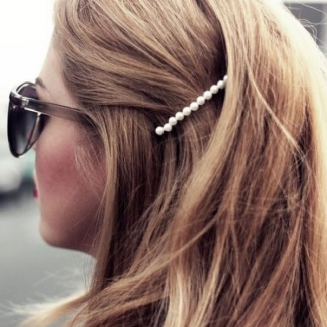 Wedding Hair Accessories: Your Guide to Bridal Hair Accessory Ideas bridal hair slides