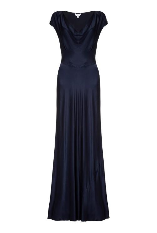"ghost-navy-bridesmaid-dress ""width ="" 500 ""top ="" 742 ""srcset ="" https://i1.wp.com/www.weddingideasmag.com/wp-content/uploads/2018/01/ghost-navy-bridesmaid-dress.jpg?w=696&ssl=1 500w, https://www.weddingideasmag.com/wp-content/uploads/2018/01/ghost-navy-bridesmaid-dress-202x300.jpg 202w ""sizes ="" (max-width: 500px) 100vw, 500px ""/ ></p data-recalc-dims="