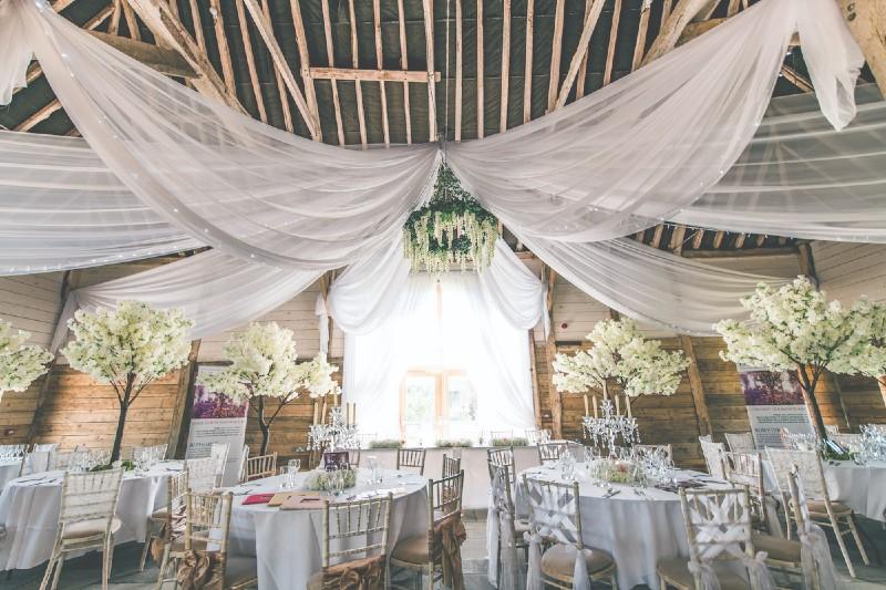 "the-cherry-barn-uk-barn-venues ""width ="" 800 ""top ="" 533 ""srcset ="" https://www.weddingideasmag.com/wp-content/uploads/2018/06/the-cherry-barn -uk-barn-venues.jpg 800w, https://www.weddingideasmag.com/wp-content/uploads/2018/06/the-cherry-barn-uk-barn-venues-300x200.jpg 300w, https: / /www.weddingideasmag.com/wp-content/uploads/2018/06/the-cherry-barn-uk-barn-venues-768x512.jpg 768w, https://www.weddingideasmag.com/wp-content/uploads/ 2018/06 / the-cherry-barn-uk-barn-venues-650x433.jpg 650w ""sizes ="" (max-width: 800px) 100vw, 800px ""/></p data-recalc-dims="