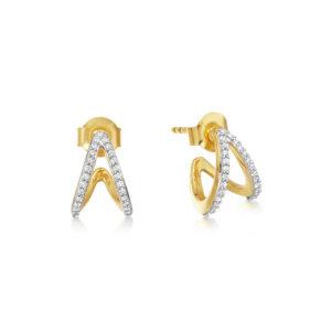 black-friday-jewelery-deals
