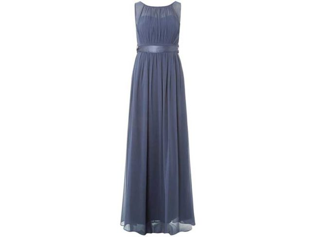 Dorothy Perkins high neck dress high neck bridesmaid dress best bridesmaid dresses