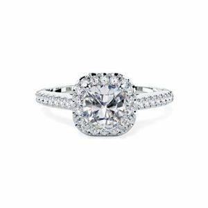 "pure-diamonds-halo-ring-black-friday ""width ="" 300 ""top ="" 300 ""srcset ="" https://www.weddingideasmag.com/wp-content/uploads/2018/11/purely-diamonds-halo -ring-black-friday-300x300.jpeg 300w, https://www.weddingideasmag.com/wp-content/uploads/2018/11/purely-diamonds-halo-ring-black-friday-150x150.jpeg 150w, https : //www.weddingideasmag.com/wp-content/uploads/2018/11/purely-diamonds-halo-ring-black-friday.jpeg 470w ""sizes ="" (max-width: 300px) 100vw, 300px ""/><figcaption id="