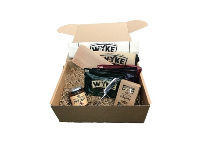 "Wyke-cheese-Hamper-christmas-competitions ""width ="" 650 ""top ="" 487 ""srcset ="" https://www.weddingideasmag.com/wp-content/uploads/2018/12/Wyke-cheese-Hamper-christmas -competitions-650x487.jpg 650w, https://www.weddingideasmag.com/wp-content/uploads/2018/12/Wyke-cheese-Hamper-christmas-competitions-300x225.jpg 300w, https: //www.weddingideasmag .com / wp-content / uploads / 2018/12 / Wyke-cheese-Hamper-christmas-competitions-768x575.jpg 768w, https://www.weddingideasmag.com/wp-content/uploads/2018/12/Wyke- cheese-Hamper-christmas-competitions-80x60.jpg 80w, https://www.weddingideasmag.com/wp-content/uploads/2018/12/Wyke-cheese-Hamper-christmas-competitions-265x198.jpg 265w, https: //www.weddingideasmag.com/wp-content/uploads/2018/12/Wyke-cheese-Hamper-christmas-competitions.jpg 800w ""sizes ="" (max-width: 650px) 100vw, 650px ""/></p data-recalc-dims="